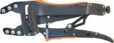 IDL 2-in-1 Pliers - SR9050