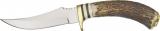 Steel Stag Slim Blade Skinner - SS7002