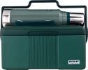 Stanley Lunchbox Cooler & Bottle Combo - STA1026G