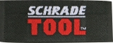 Imperial Schrade Tool Label - STL