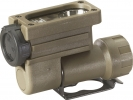 Streamlight Sidewinder Compact LED - STR14104