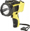 Streamlights Streamlight Waypoint LED High - STR44900