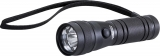 Streamlights Steamlight Twin-Task 3AAA - STR51043