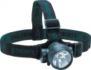 Streamlight Trident Headlamp - STR61051