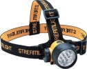 Streamlights Septor LED Headlamp - STR61052