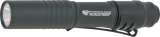 Streamlights Streamlight MicroStream LED. - STR66318