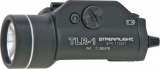 Streamlight TLR-1 Tactical Rail Mount LED - STR69110