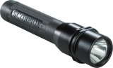 Streamlights Scorpion LED - STR85010