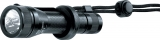 Streamlights Nightfighter LED - STR88005