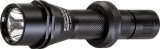 Streamlights NightFighter X Tactical Light - STR88008