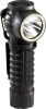 Streamlight PolyTac 90 LED - STR88830