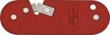 Sterling Compact Knife Sharpener - STSR