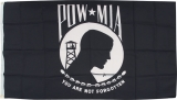 Super Knife POW MIA - SU5218