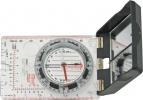 Silva Ranger CLQ Compass - SV1078