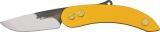Svord Peasant Knife - SV163