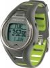 Silva Tech4O Accelerator Watch - SV31540