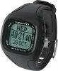 Silva Discover GPS Watch - SV32010