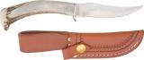 Silver Deer Skinner - SV6020