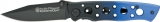 Smith and Wesson ExtremeOps Linerlock - SW111