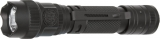 Smith and Wesson CREE M&P Personal Flashlight - SWL1004CREE