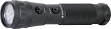 Smith and Wesson Galaxy 12 LED Flashlight - SWL1222