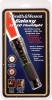 Smith and Wesson Galaxy 13 LED Flashlight - SWL1300RW