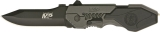 Smith and Wesson M&P Large Linerlock A/O - SWMP4L