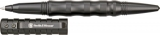 Smith and Wesson M&P Tactical Pen 2 - 2nd Gen - SWPENMP2BK