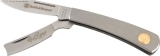 Smith and Wesson Razor Folder - SWRD