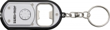 Smith and Wesson Key Chain LED - SWT33340