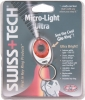 Swiss Tech Micro Lite Ultra - SWT50041