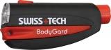Swiss Tech BodyGard PTX - SWT81010