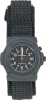 Smith and Wesson Mens Lawman Watch - SWW11BG