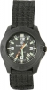 Smith and Wesson Soldier Watch - SWW12TN