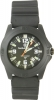Smith and Wesson Soldier Watch - SWW12TR