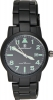 Smith and Wesson Pilot Watch - SWW167