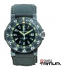 Smith and Wesson Tactical Tritium Watch SWW-357-N