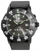 Smith and Wesson Mens SWAT Watch - SWW45
