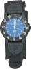 Smith and Wesson Mens EMT Watch - SWW455EMT