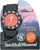 Smith and Wesson Firefighter Watch - SWW455F