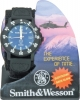 Smith and Wesson Police Watch - SWW455P
