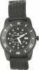 Smith and Wesson Commando Watch - SWW5982