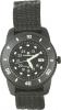 Smith and Wesson Commando Watch - SWW5982