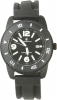 Smith and Wesson Paratrooper Watch - SWW5983