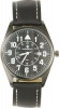 Smith and Wesson Civilian Watch - SWW6063
