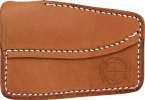 Prudhoe Bay Pocket Sheath - SS02