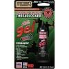 Vibra-Tite Threadlocker Gel - SBP00040