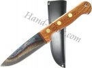 Svord DP Drop Point Hunting Knife