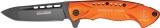 Tac Force Linerlock - TF684EM