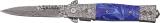 Tac Force Stiletto A/O - TF701BL